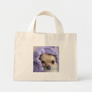 Sweet Minx Bag