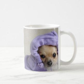 Sweet Minx mug
