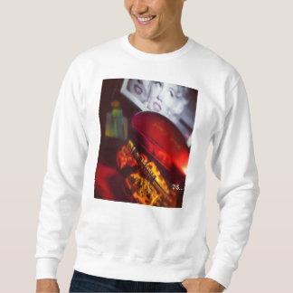 Sweet Monroe Sweatshirt