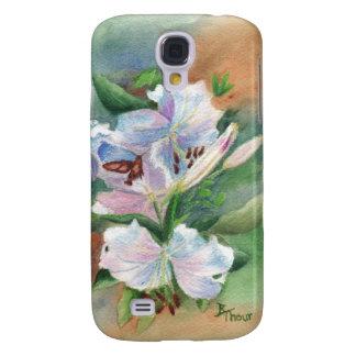 Sweet Nectar IPhone 3 Case