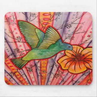 Sweet Nectar Mousepad