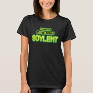Sweet Nutritious Soylent T-shirt