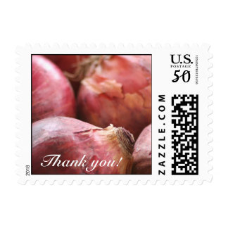Sweet Onions stamp