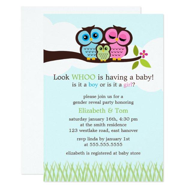 surprise baby shower invitations & announcements | zazzle, Baby shower invitations