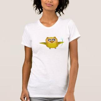 Sweet Owly T-Shirt