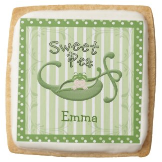 Rustic Harbor Sweet_pea_square_premium_shortbread_cookie-r1e1c7ac901dc44d28963a9f994d7af5f_zzefp_325