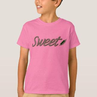 Sweet Pea T-Shirt