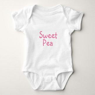 Sweet Pea T Shirt