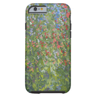 Sweet Peas 2014 Tough iPhone 6 Case