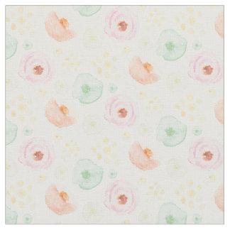 Sweet Petals | Fabric
