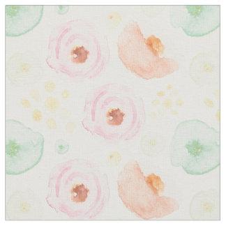 Sweet Petals   Fabric