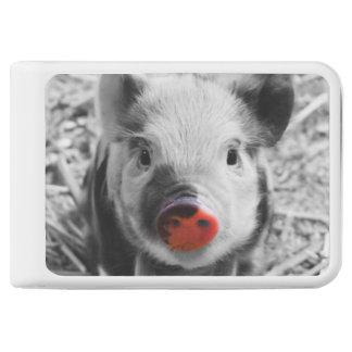 Sweet Piglet Power Bank