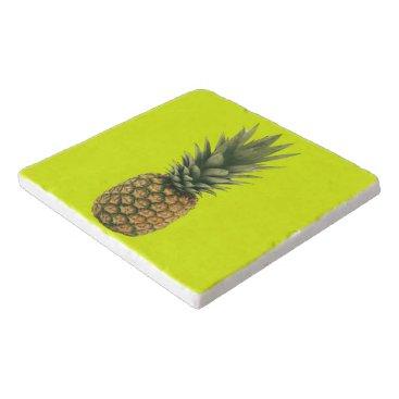Sweet Pineapple Trivet