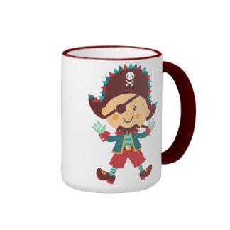 sweet pirate mugs
