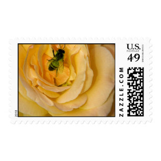 Sweet_ Postage_by Elenne Boothe Postage