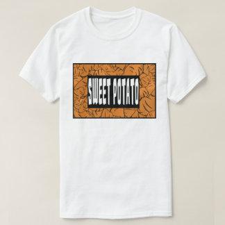 Sweet Potatah T-Shirt