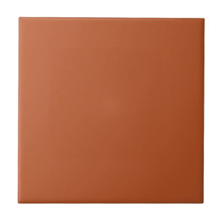 Sweet Potato Background. Chic Fashion Color Trend Tile