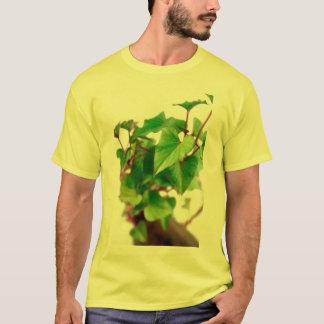 Sweet potato sprouts T-Shirt