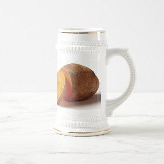 sweet potato stein