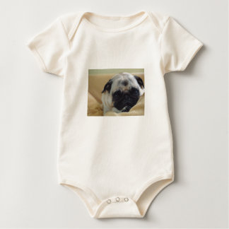 Sweet Pug T-Shirt