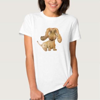 Sweet Puppy Shirt