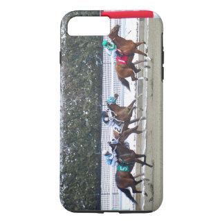 Sweet Pursuit & Declan Cannon iPhone 8 Plus/7 Plus Case