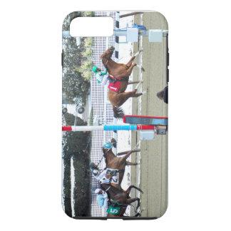 Sweet Pursuit with Declan Cannon iPhone 8 Plus/7 Plus Case