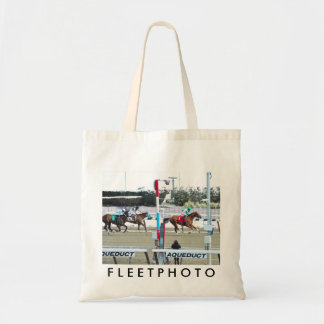 Sweet Pursuit with Declan Cannon Tote Bag