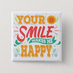 You Make Me Smile Accessories Zazzle