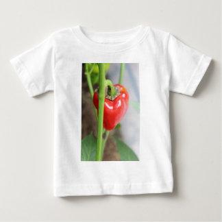 Sweet Red Pepper Shirt