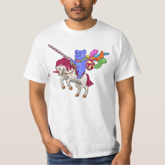 Sweet Ride Shirt