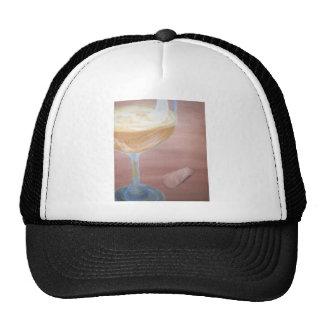 Sweet Riesling Trucker Hat