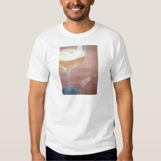 Sweet Riesling Shirt