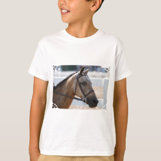 Sweet Roan Pony T-Shirt