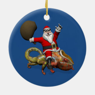 Panther Ornaments & Keepsake Ornaments | Zazzle