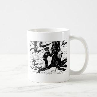 Sweet Sap Mug