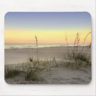 Sweet Serenity Mouse Mats