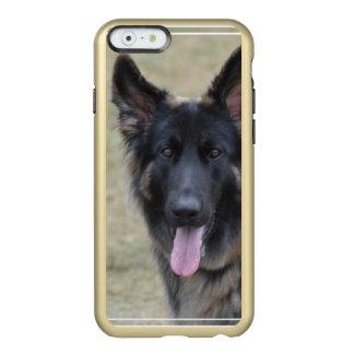 Sweet Shiloh Shepherd Incipio Feather Shine iPhone 6 Case