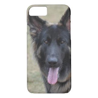 Sweet Shiloh Shepherd iPhone 7 Case