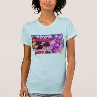 Sweet Shoppe T-Shirt