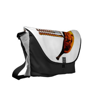 sweet signal courier bags
