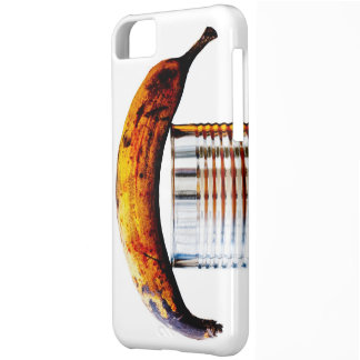 sweet signal iPhone 5C case