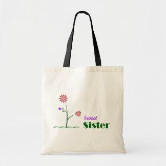 Sweet Sister Bag