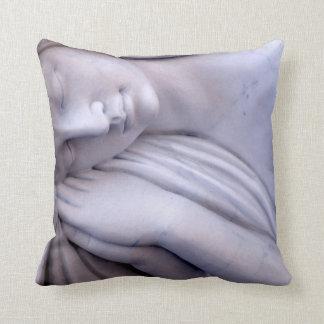 Sweet Sleep American MoJo Pillow