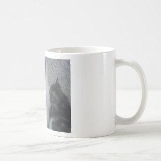Sweet Sleeping KITTAYS_FOUR Mug