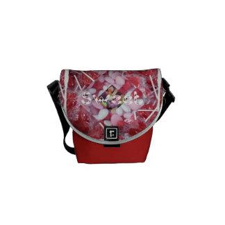 Sweet Small Messanger Bag