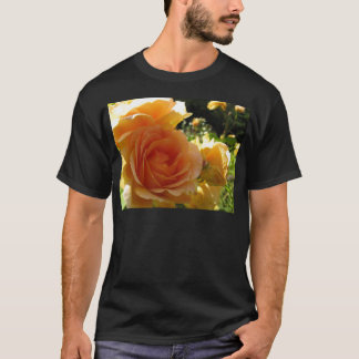 Sweet smell of a rose T-Shirt