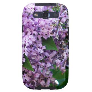 Sweet Smells Galaxy S3 Case