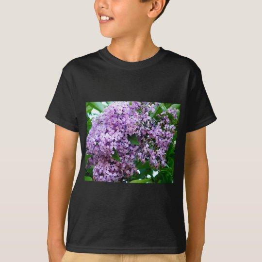 Sweet Smells T-Shirt