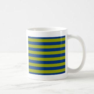Sweet Sour Mug
